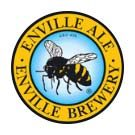 Testimonial by Enville Ales Limited