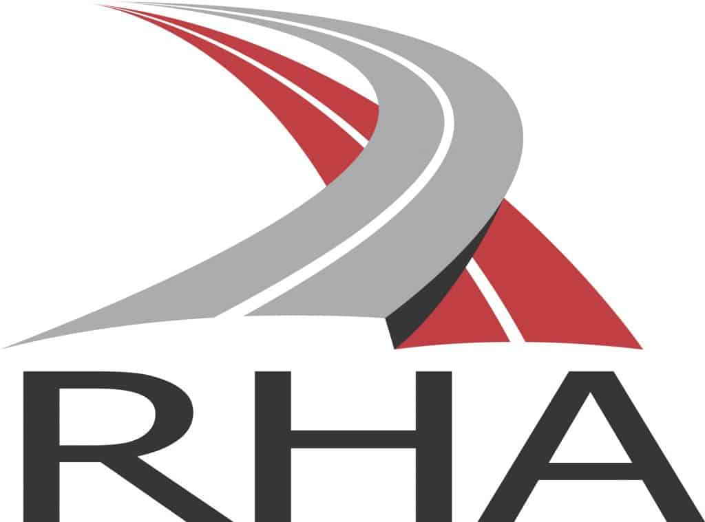 New-RHA-logo-transparent-copy-1024x759