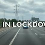 JJX in Lockdown – Julie Edmunds (Episode 2)