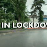 JJX in Lockdown – Craig Pickin (Episode 1)
