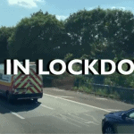 JJX in Lockdown – Andy Day (Episode 3)