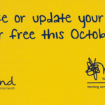 Free Will Month with Dudley Mind